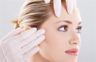 مصر عضو المؤتمر الدولي الثاني للأمراض الجلدية وطب التجميل في دبي