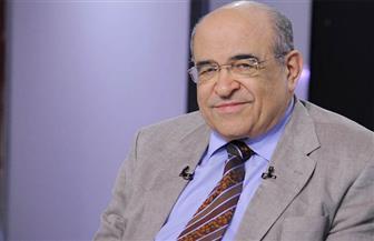 """القضايا القومية قديمًا وحديثًا في """"العروبة المصرية"""" لمصطفى الفقي"""