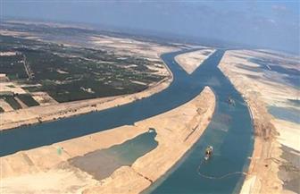 فرع ثقافة الإسكندرية يحتفل بذكرى افتتاح قناة السويس الجديدة