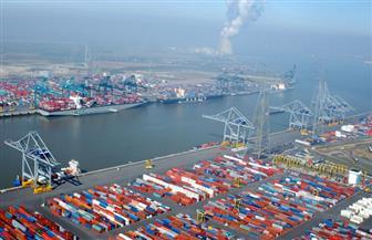 """""""النقل الدولي"""": زيارة لبروكسل نوفمبر المقبل للاستفادة من الخبرات في مجال اللوجستيات"""