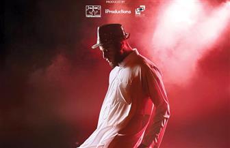 """""""الشيخ جاكسون"""" يفتتح مهرجان الجونة السينمائي سبتمبر المقبل"""