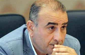 قناة الغد العربي توقع بروتوكول تعاون لنشر الوعي الثقافي في المجتمعات العربية