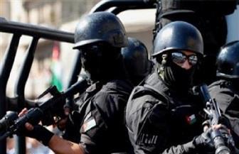 مقتل 4 مسلحين في اشتباكات مع الأمن بمدينة السادس من أكتوبر