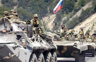 """""""الدفاع الروسية"""": تصفية مسلحين هاجموا قاعدة """"حميميم"""" وتدمير طائرات مهاجمة"""