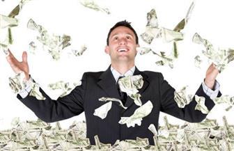 دراسة أمريكية كندية صادمة: المال يمكن أن يشتري السعادة