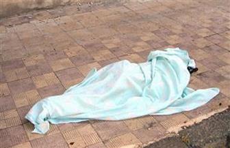 بسبب 3 آلاف جنيه.. أب يُعذب ابنته حتى الموت بالمنوفية ويخفي رائحة جثتها بالبصل