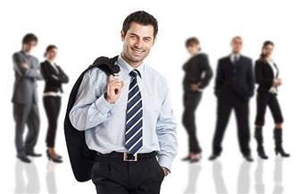 كيف تندمج في وظيفة جديدة؟
