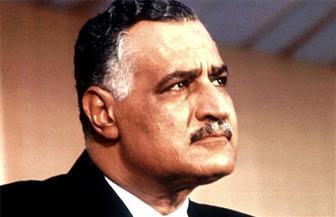 الإسكندرية السينمائي يحتفي بمئوية جمال عبد الناصر