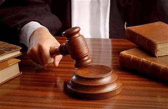 """إحالة 60 شخصًا إلى القضاء البحريني بتهم تتعلق بـ""""الإرهاب"""""""