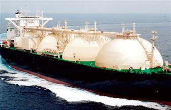 قطر ترفض طلبات جديدة من شركات تجارية لتوريد الغاز المسال إلى مصر