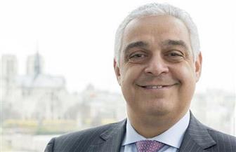 """رئيس القابضة الكيماوية: تطوير """"باتا"""" و""""مطابع محرم"""" و""""مصر للكيماويات"""" بعد إهمال 30 عامًا"""