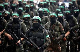 """""""حماس الضفة """" تدفع غزة للتصالح مع عباس"""