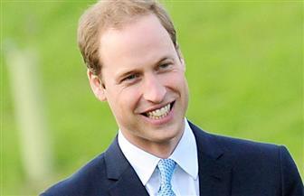 """الأمير ويليام يحث مواطنى بريطانيا على التطعيم ضد """"كورونا"""""""