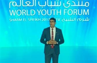 شباب التأهيل الرئاسي.. يؤكدون: التحقنا به بمجهودنا الذاتي بعيدًا عن الواسطة والمحسوبية