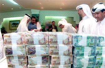 بنوك قطر فقدت 7.6 في المائة من ودائعها الأجنبية