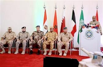 قيادة التحالف العربي تًعين متحدثًا رسميًا جديدًا خلفًا للواء أحمد عسيري