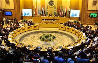 الجزائر تدعو لتفعيل الجهود العربية الجماعية للتصدى لممارسات الاحتلال الإسرائيلى
