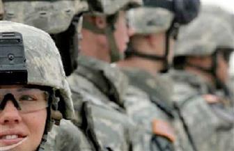 هيئة الأركان الأمريكية: لا تغيير حتى الآن في سياسة التحاق المتحولين جنسيا بالجيش