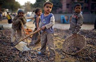 """""""التضامن"""" تعرض تجربة مصر في مجال حماية الأطفال ضمن فعاليات """"منتدى المجتمع العربي"""""""