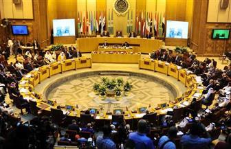 وزيرا خارجية البحرين والكويت يغادران القاهرة في ختام مؤتمر وزراء الخارجية العرب