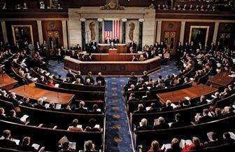 مجلس الشيوخ الأمريكي يؤيد فرض عقوبات جديدة على روسيا وإيران وكوريا الشمالية