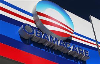 """مصير بديل """"أوباماكير"""" بات غامضا وسط تحفظ عدد من أعضاء مجلس الشيوخ"""