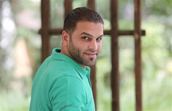 """""""على سطح دمشق"""" يفوز بجائزة المهرجان الدولي للفيلم القصير في موريتانيا"""