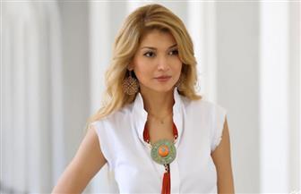 """أوزبكستان تحتجز """"جلنارا"""" ابنة الرئيس الراحل كريموف بتهمة الابتزاز"""