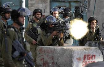 مقتل فتى فلسطيني برصاص الجيش الإسرائيلي وسط قطاع غزة