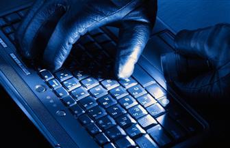 """ضبط شخص استولى على أموال 450 مواطنا عبر """"فيسبوك"""""""