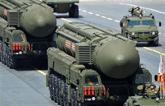 """زعيم كوريا الشمالية يشرف على تجربة """"منصة إطلاق صواريخ متعددة فائقة الضخامة"""""""
