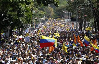 الأمم المتحدة: قوات الأمن هي سبب معظم الوفيات في احتجاجات فنزويلا