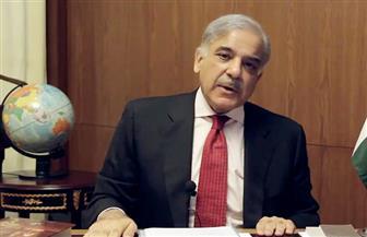 ترشيح شهباز شريف خلفا لشقيقه نواز لمنصب رئيس وزراء باكستان
