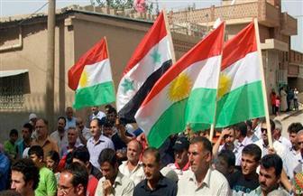 أكراد سوريا يحددون موعد انتخاباتهم.. وتركيا تترقب