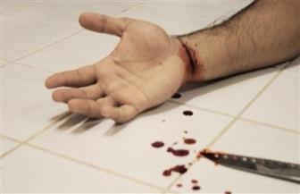 انتحار متهم داخل الحجز بقطع شرايين يده وشنق نفسه في إسنا