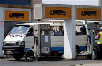 تعرف على قيمة دعم الدولة للمواد البترولية بعد زيادة الأسعار   إنفوجراف