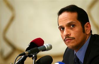 إكسترا نيوز: قطر ستنسحب من مجلس التعاون الخليجي خلال 3 أيام