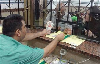 """""""الكومي"""" يطالب الحكومة بمنح أصحاب المعاشات مستحقاتهم من العلاوات"""