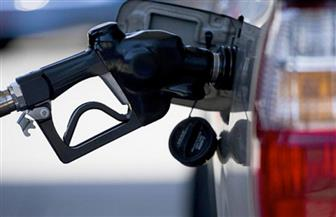 بيان من وزارة البترول بشأن الأسعار الجديدة للمحروقات