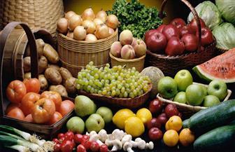 أسعارالخضراوات.. البطاطس والطماطم بـ3.5 جنيه.. والبصل الأحمربـ2.5 جنيه
