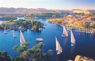 """""""النيل.. حياة حضارة تاريخ"""" مبادرة تطلقها """"صوت النيل"""" غدًا بحضور وزير التعليم العالي"""