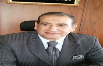 مدير أمن السويس يعدل خطط التواجد الأمني بمداخل المحافظة استعدادًا لعيد الأضحى