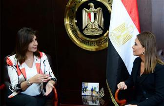 """يوقع اليوم.. ننشر تفاصيل بروتوكول التعاون بين """"الهجرة"""" و""""الاستثمار"""" لدعم الاقتصاد المصري"""