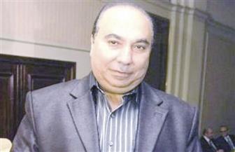 """مجدي صابر: """"أفراح إبليس 2"""" يبرز خطورة استقطاب """"داعش"""" للشباب"""