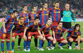 """برشلونة يقترب من كوتينيو .. والبديل """"ديبالا"""""""
