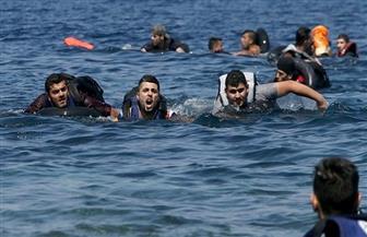 بعد غرق 2240 خلال 2018.. مرصد الأزهر يطالب الأمم المتحدة بوضع تشريعات تجبر الدول على إنقاذ المهاجرين