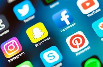 دراسة: شبكات التواصل الاجتماعي تسبب الوفاة المبكرة