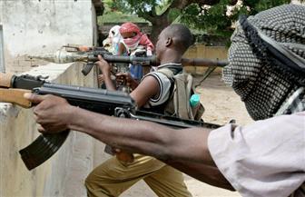 ذبح أربعة أشخاص في هجوم تبنته حركة الشباب الصومالية في كينيا