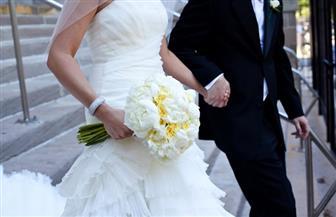 على يد والدها.. إصابة عروس بطلق ناري خلال الاحتفال بزفافها في الهرم