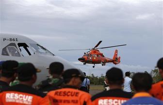 أستراليا تكشف عن المتورطين بمحاولة تفجير طائرة ركاب كانت متجهة إلى دولة بالشرق الأوسط
